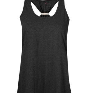 Originals Women's Triblend Jersey Swing Tank Thumbnail