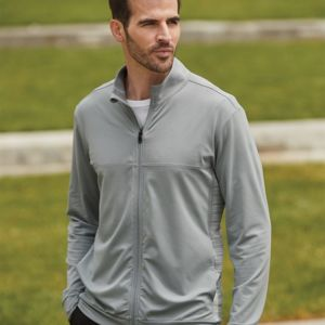 Rangewear Full-Zip Jacket Thumbnail